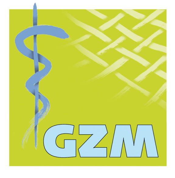 Logo der Internationalen Gesellschaft für Ganzheitliche ZahnMedizin