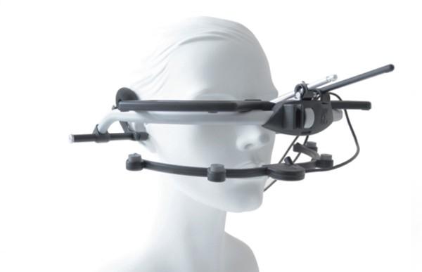 Elektronischen ArcusDigma® Messapparat