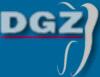 Logo der deutschen Gesellschaft für Zahnerhaltung