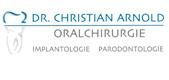 Dr. Arnold Oralchirurgie