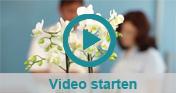 Vorschaubild Praxisvideo