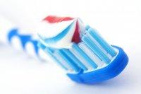Die richtige Zahnpasta