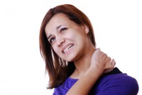 Schmerzen durchs Zähne zusammen beißen