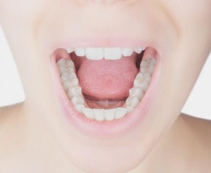 Mundhygiene wichtig für den gesamten Körper