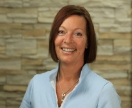 Ursula Schreiber